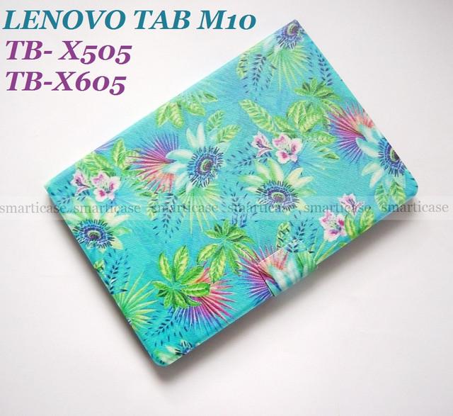Lenovo tab m10 hd чехол купить для девушки