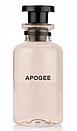 Тестер женский Louis Vuitton Apogee ,100 мл, фото 2
