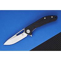 Нож складной CH 3509-black
