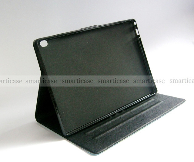 купить чехол с подставкой Lenovo tab m10 hd