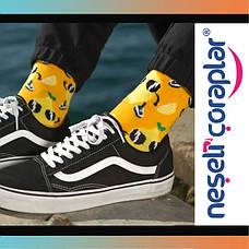 Шкарпетки Neseli Coraplar (Туреччина)