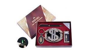 Подарочный набор Dollar №AL-726