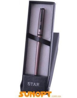 Ручка в подарунковій упаковці STAR №570-2