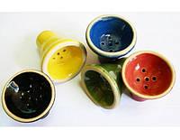 Чаша для кальяну кераміка (мала)