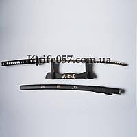 Катана японская сувенирная, самурайский меч, элитный подарок