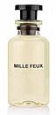 Тестер женский Louis Vuitton Mille Feux, 100 мл, фото 2
