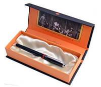 Подарочная ручка Medici №210