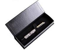 Ручка подарункова Fashion №335В
