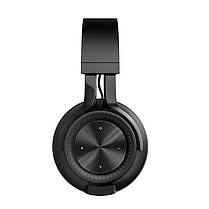 Bluetooth наушники Hoco W22 Talent sound Black, фото 3
