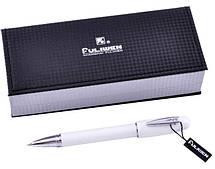 Ручка подарункова Fuliwen №2062-4