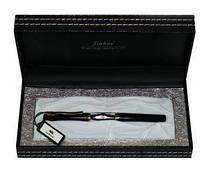Ручка подарункова Jinhao №119