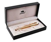 Ручка подарункова Jinhao №195