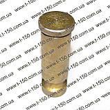 Палец рычага малый, 77.60.168-1, фото 3