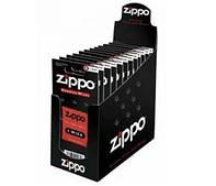 Гніт для запальнички Zippo (оригінал) №1836-1/3046