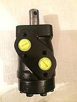 Гидромотор Мр 50