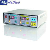 ДКХ-250 диатермокоагулятор хирургический