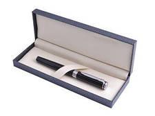 Ручка подарункова Promise №2022