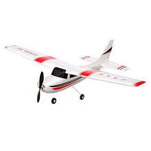 Літак 3 р/у 2.4 GHz WL Toys F949 Cessna