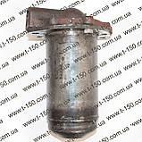 Фильтр КПП в сборе с крышкой нового образца, 151.37.014-1А, фото 4