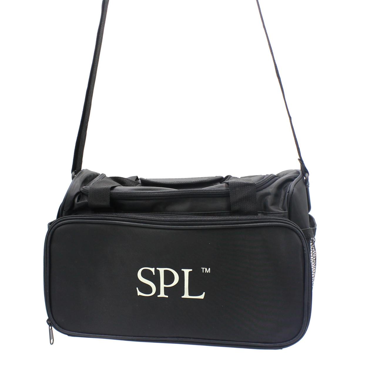 Сумка для парикмахеров SPL