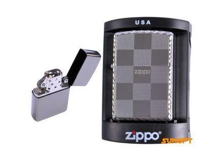Зажигалка бензиновая Zippo №4237-1