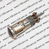 Фонарь контрольной лампы зелёный, ПД20-3803000Д, фото 3