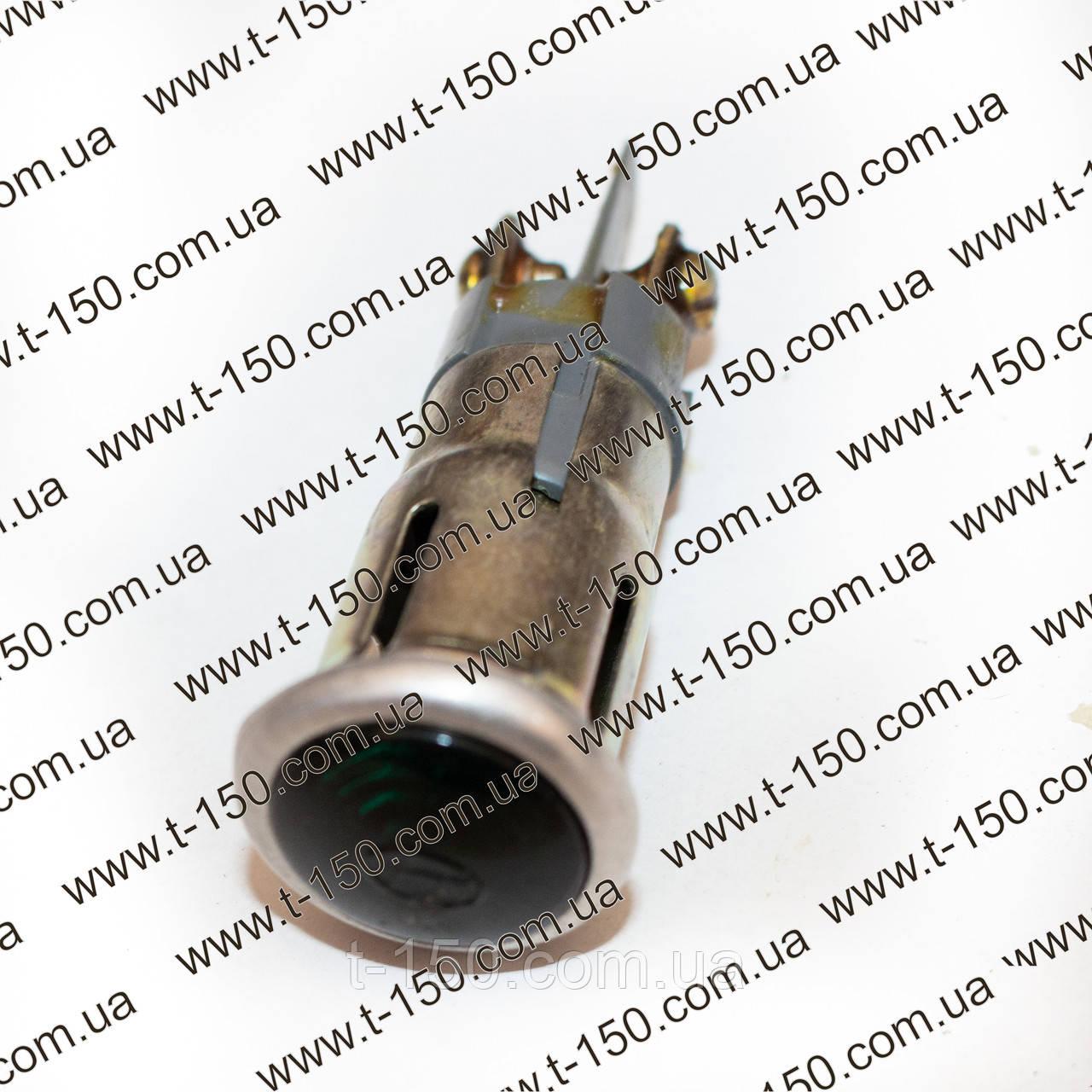 Фонарь контрольной лампы зелёный, ПД20-3803000Д