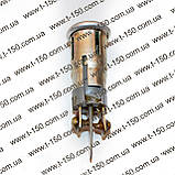Фонарь контрольной лампы зелёный, ПД20-3803000Д, фото 4