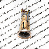 Фонарь контрольной лампы зелёный, ПД20-3803000Д, фото 2