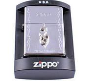 Зажигалка бензиновая Zippo №4238