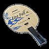 Основание теннисной ракетки Victas Fire Fall AC