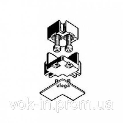 Монтажный комплект Viega Advantix Vario, фото 2