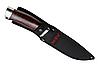 Нож охотничий 2290 LP, фото 4