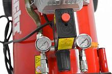Масляный компрессор Hecht 2353, фото 2