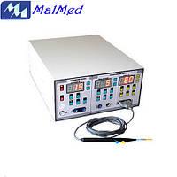 ДКВХ-300 диатермокоагулятор высокочастотный хирургический