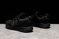 Кроссовки мужские спортивные Меррелл Merrell черные, кроссовки мужские демисезонные повседневные Merrell, фото 2