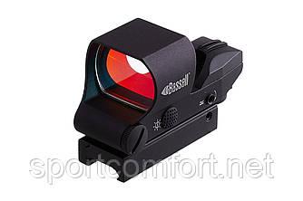 Прицел коллиматорный JH-800 - BASSELL