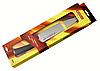 Шеф-нож (поварской) 280 A, фото 2