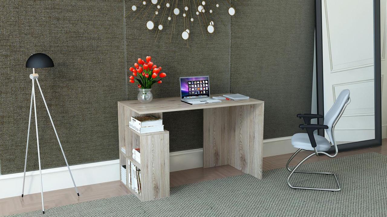 Стол компьютерный СК-9 (Лион)