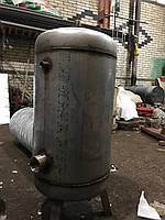 Буферная емкость 300л без утеплителя