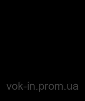 Универсальный выпуск, фото 2