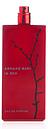 Тестер женский Armand Basi In Red Eau de Parfum, 100 мл, фото 2