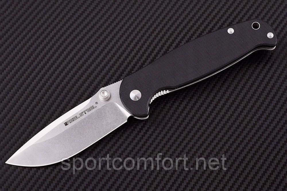 Нож складной H6 Plus-7788