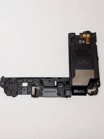Основной динамик Samsung S7 Edge G935F оригинал , сервисный, фото 2
