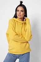 Женский свитер oversize, фото 1