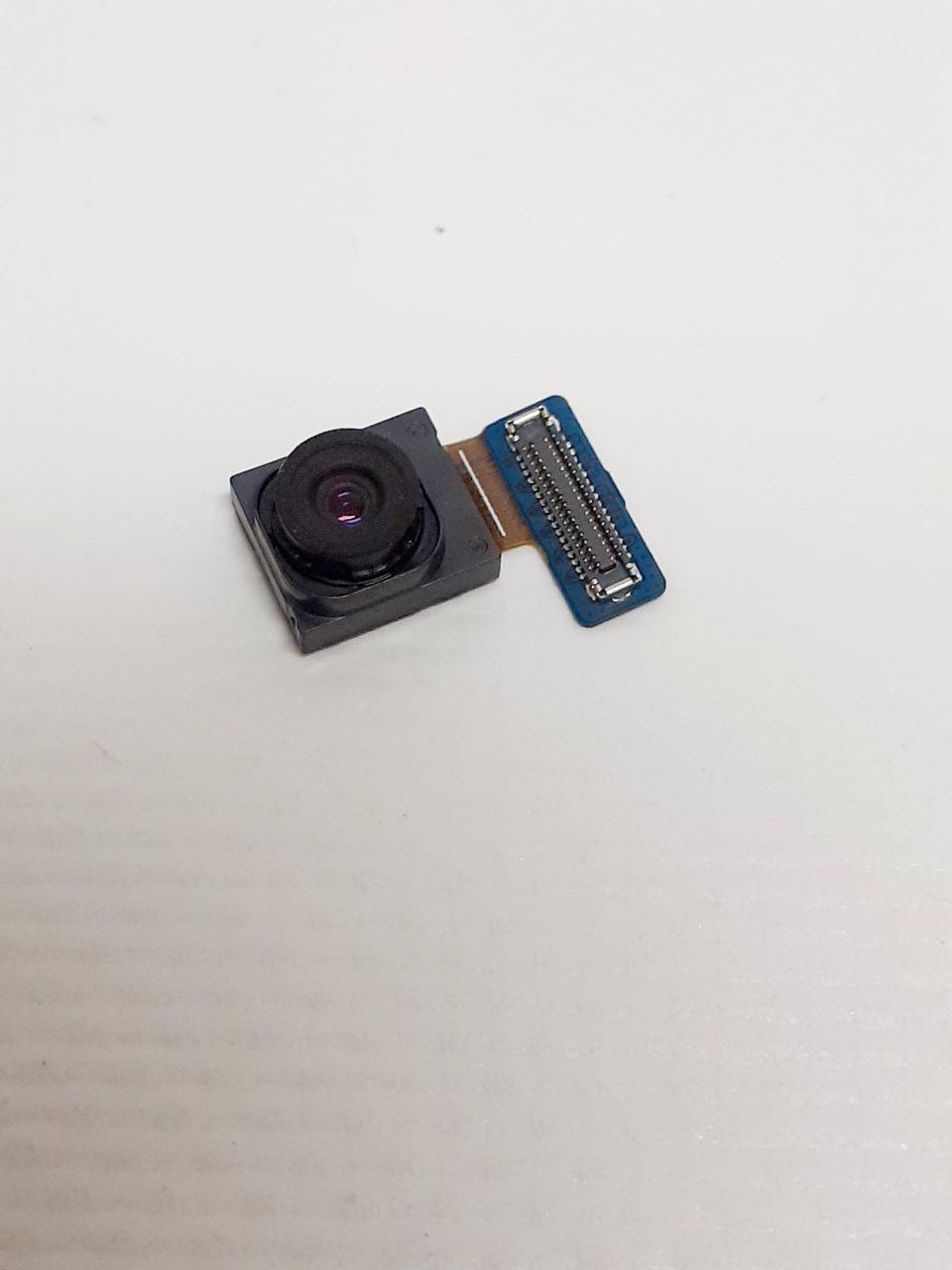 Фронтальная камера Samsung S7 Edge G935F оригинал , сервисная