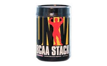 Аминокислоты bcaa Universal Nutrition BCAA Stack (250 g)