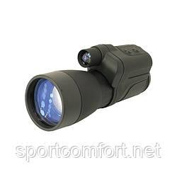 Прилад нічного бачення 5x60 - YUKON NV