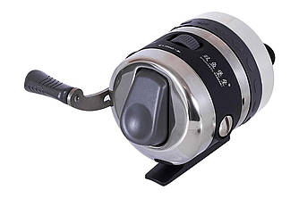 Котушка bowfishing-1004