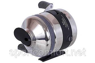 Котушка bowfishing-1005